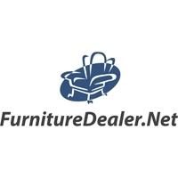 furnituredealer-net-squarelogo-1453792436093.png