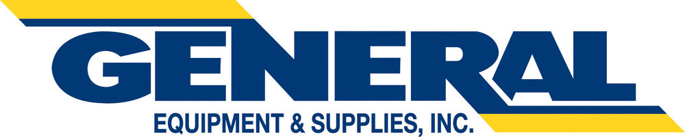 General-Equipment-Logo-2.jpg