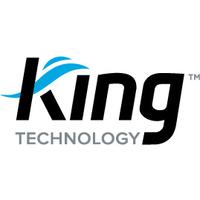 King Tech.png