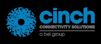 Lit+Logo+CInch+100.png