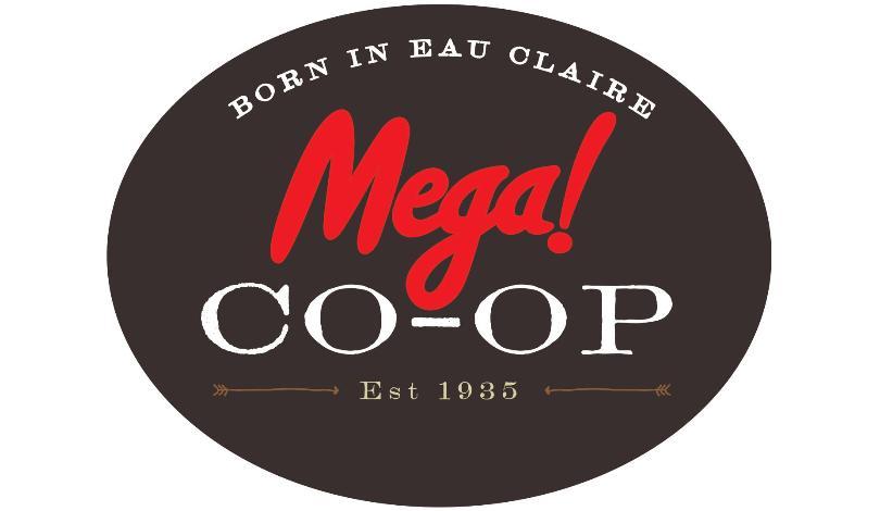 Mega+Logo+OVAL+full+color_Medium1.jpg