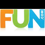 org-logo.png