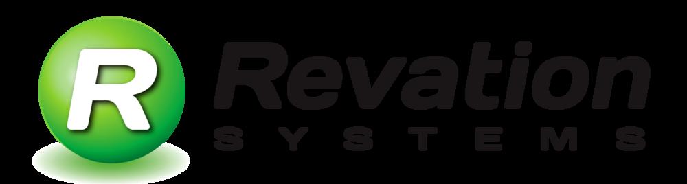 RevationLogo.png