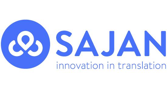 sajan-logo.png