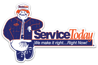 service-today-logo.png