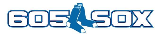605 Sox Baseball Team.jpg