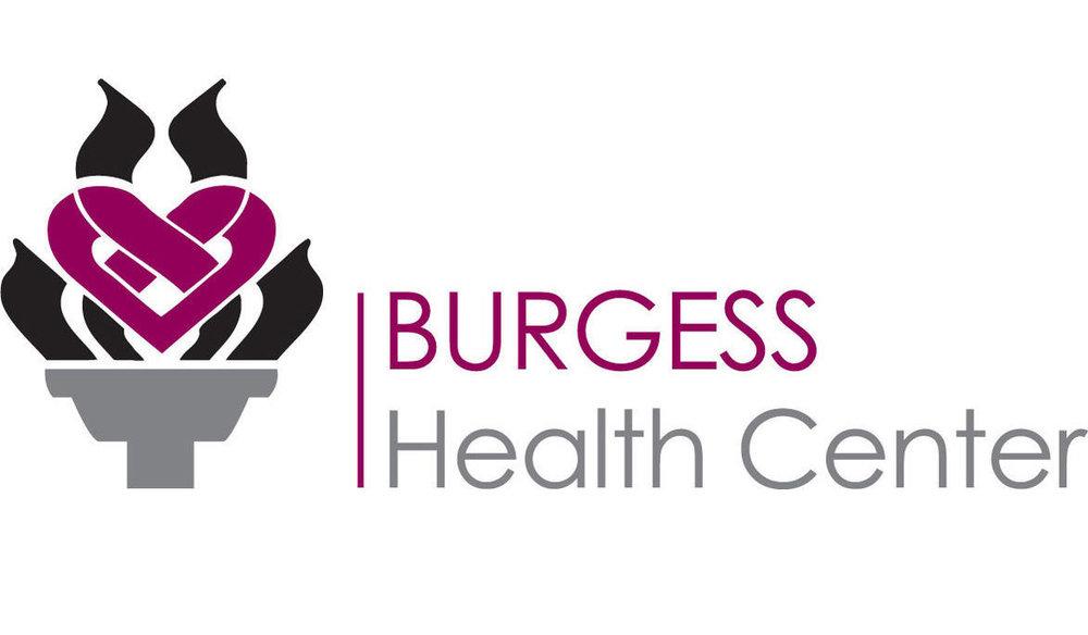 Add - Burgess Medical Center.jpg