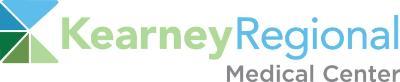 Add - Kearney Medical.jpg