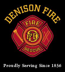 Denison-Volunteer-Fire-Dept-2.png