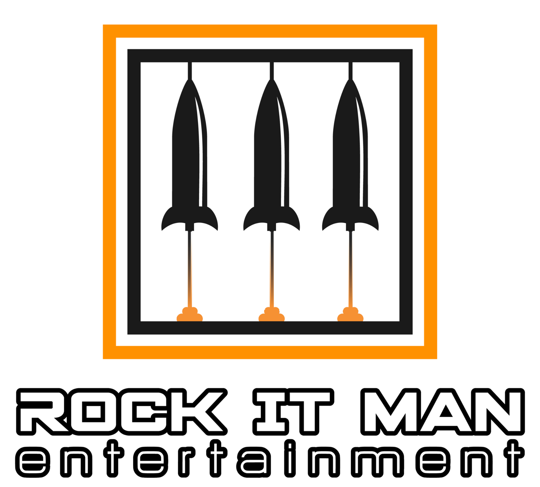 Songs Rock It Man Entertainment