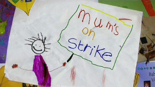 mums-on-strike.jpg