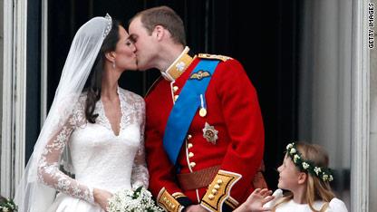 c1main.kiss3.gi.jpg