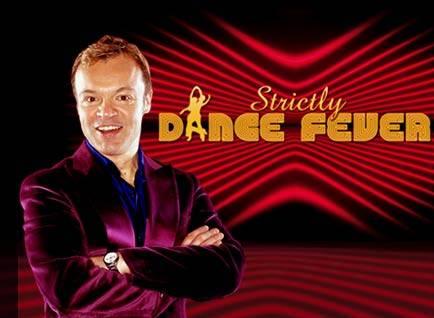 Stirctly Dance Fever Logo.jpg