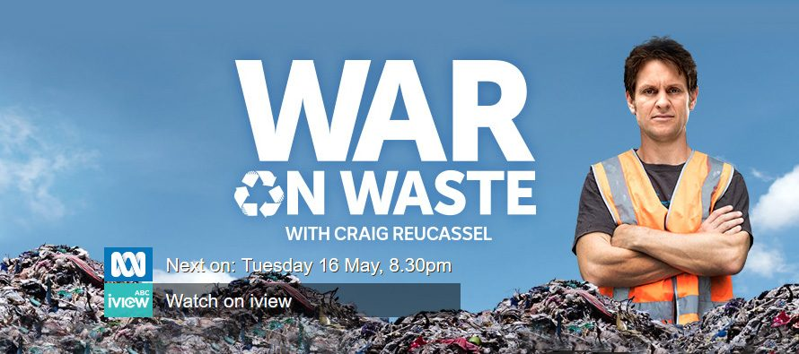 feature-war-on-waste-890x395_c.jpg