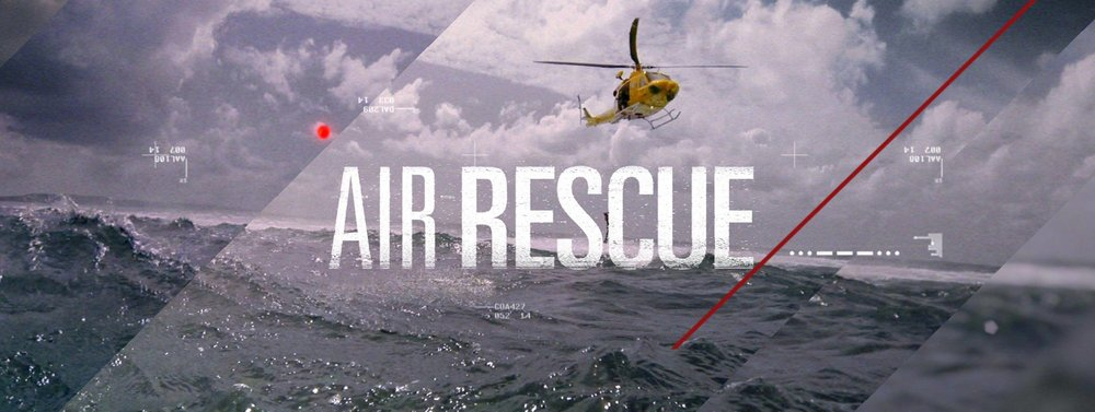 AirRescue_Header.jpg