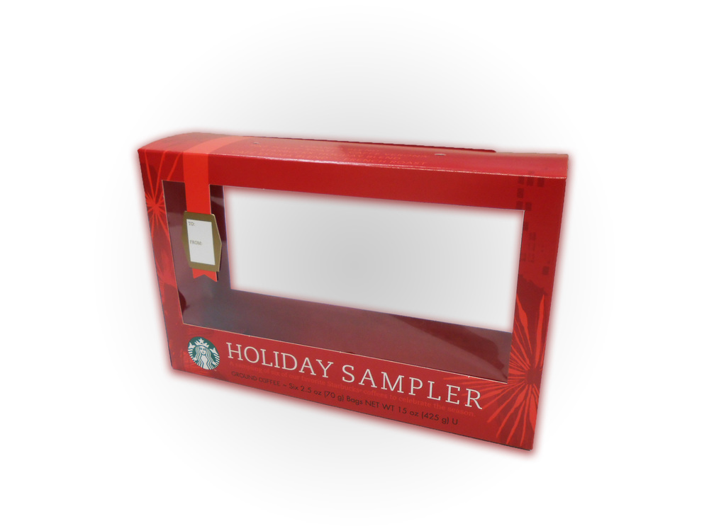 Holidaysampler2.jpg