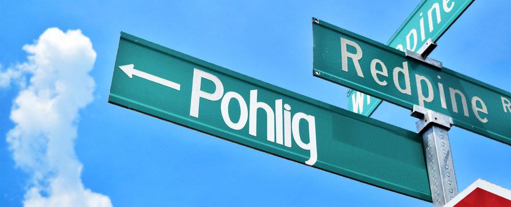 pohlig-signs-nobros.jpg