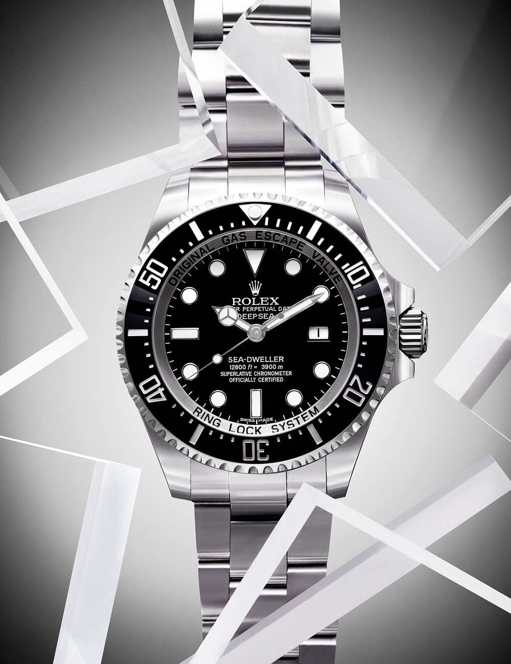 watch-photography-london-watch-photographer-josh-caudwell-1-rolex.jpg