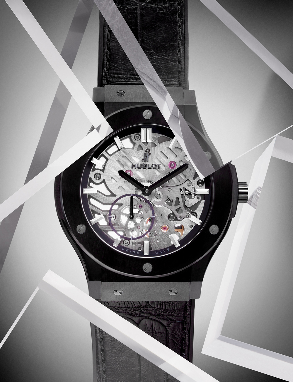 watch-photography-london-watch-photographer-josh-caudwell-5-hublot.jpg