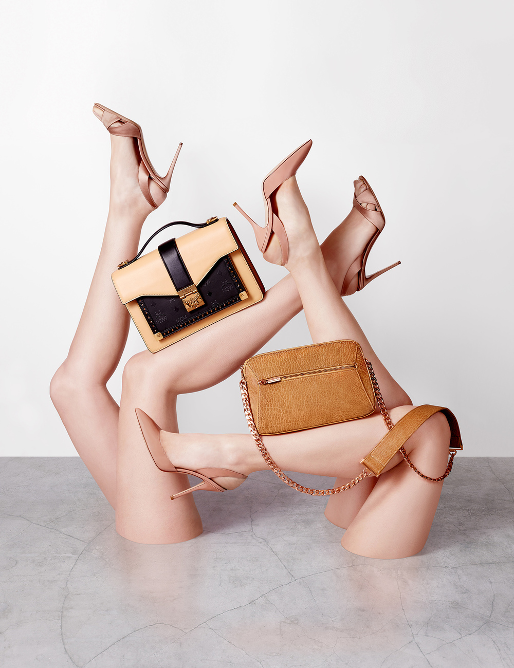 Bags Editorial Joshua Caudwell Still Life Photographer In