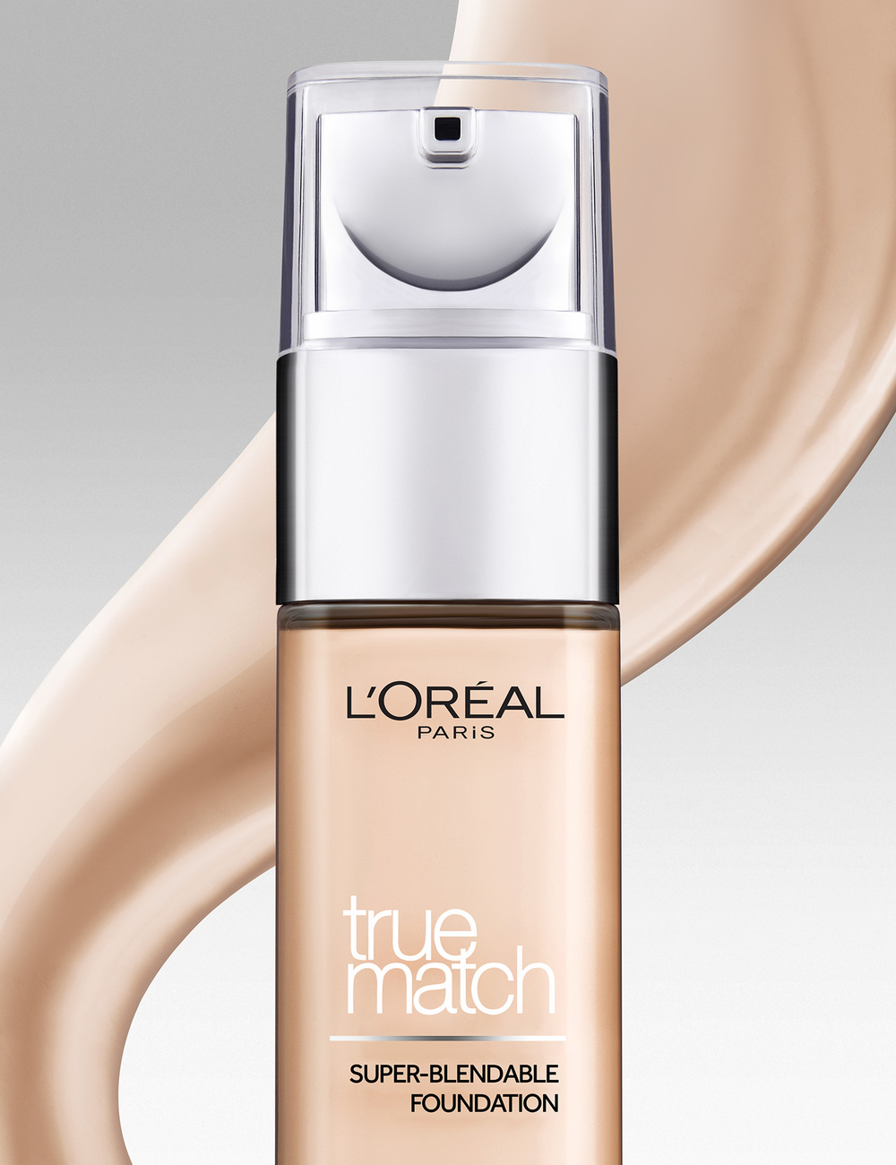 loreal-foundation-make-up-true-match-cosmetics-photography-still-life-commercial-2.jpg