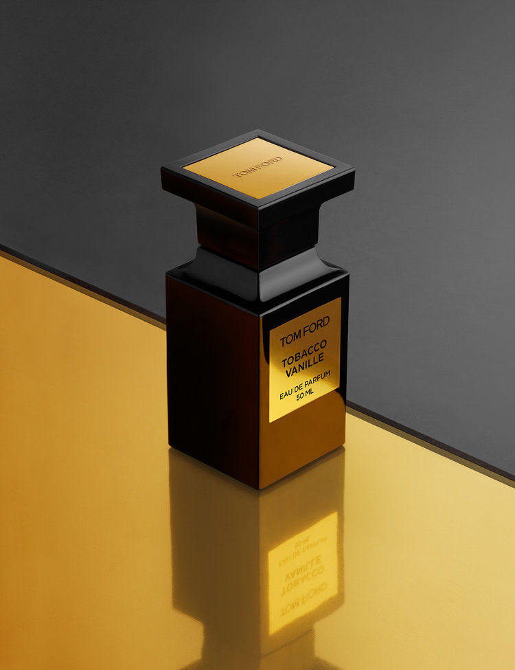 product buy online cologne usa tom perfume ford