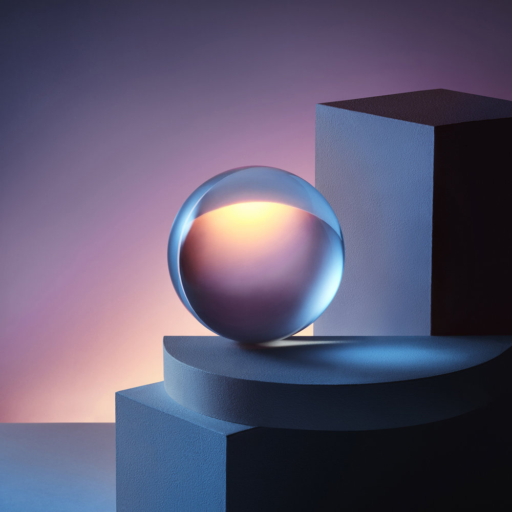 dusk-sunset-glass-sphere-orb-geometric-shapes-art-photography-london-still-life-photographer-joshua-caudwell-3.jpg