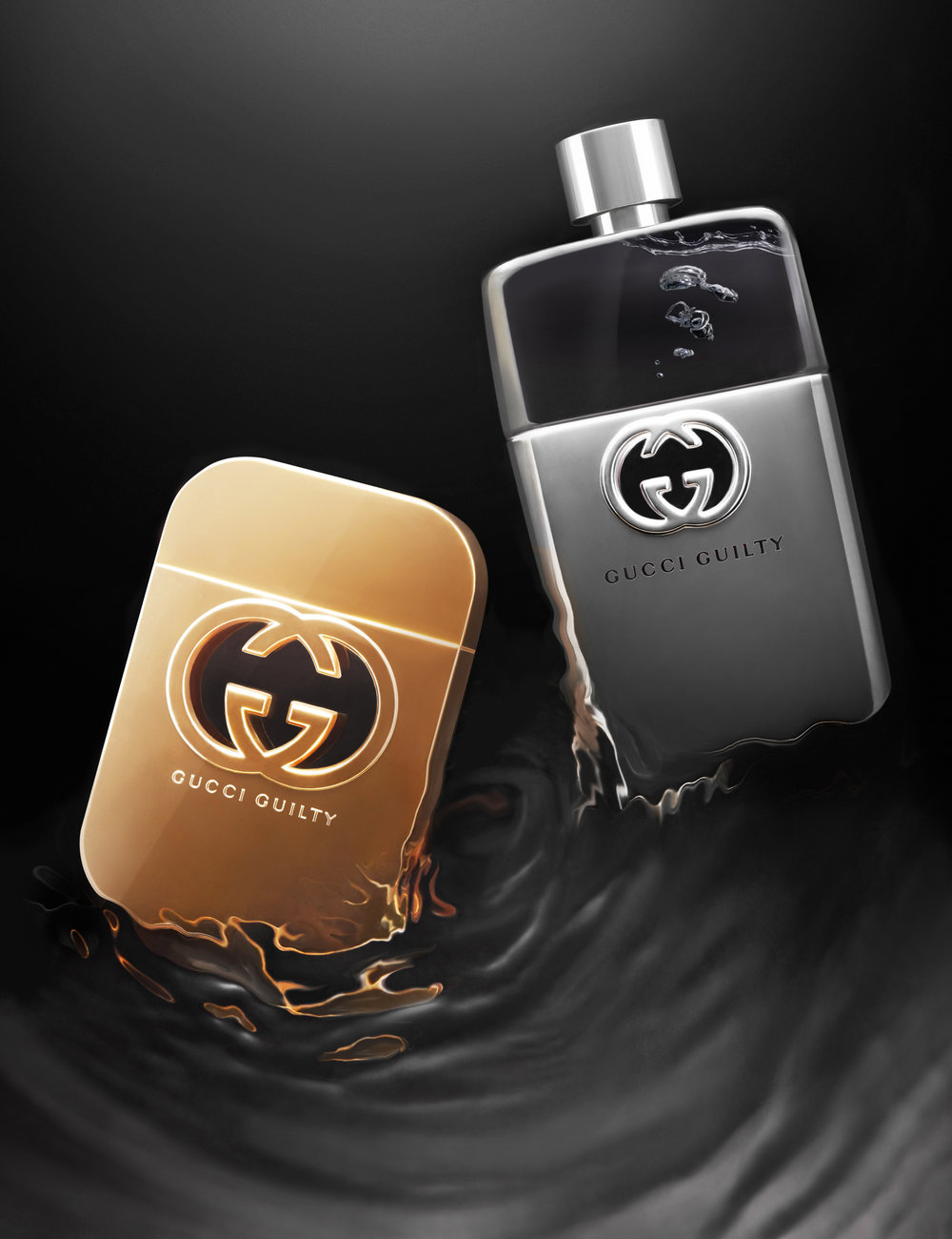 gucci-guilty-liquid-ripple-creative-still-life-photography-fragrance-perfume-2.jpg