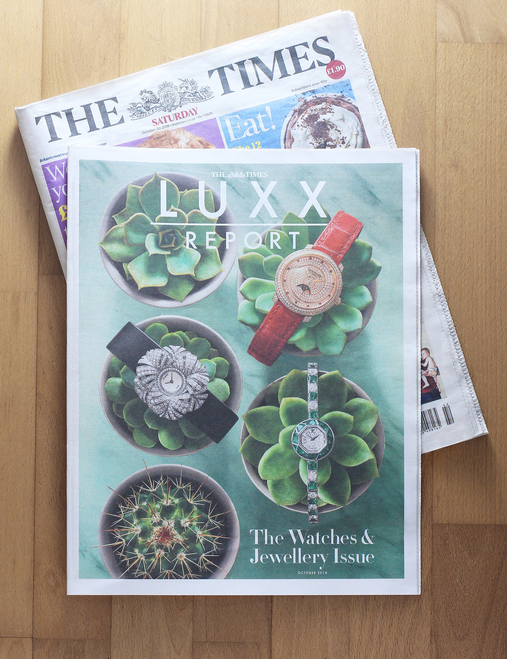 luxx-magazine-cover-the-times-josh-caudwell-still-life-photograpger-london-watch-photography.jpg
