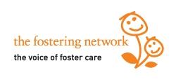 Fostering-Network.jpg