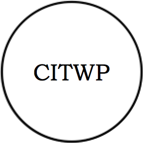 CITWP white logo.png