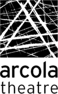 arcola-logo-1.png