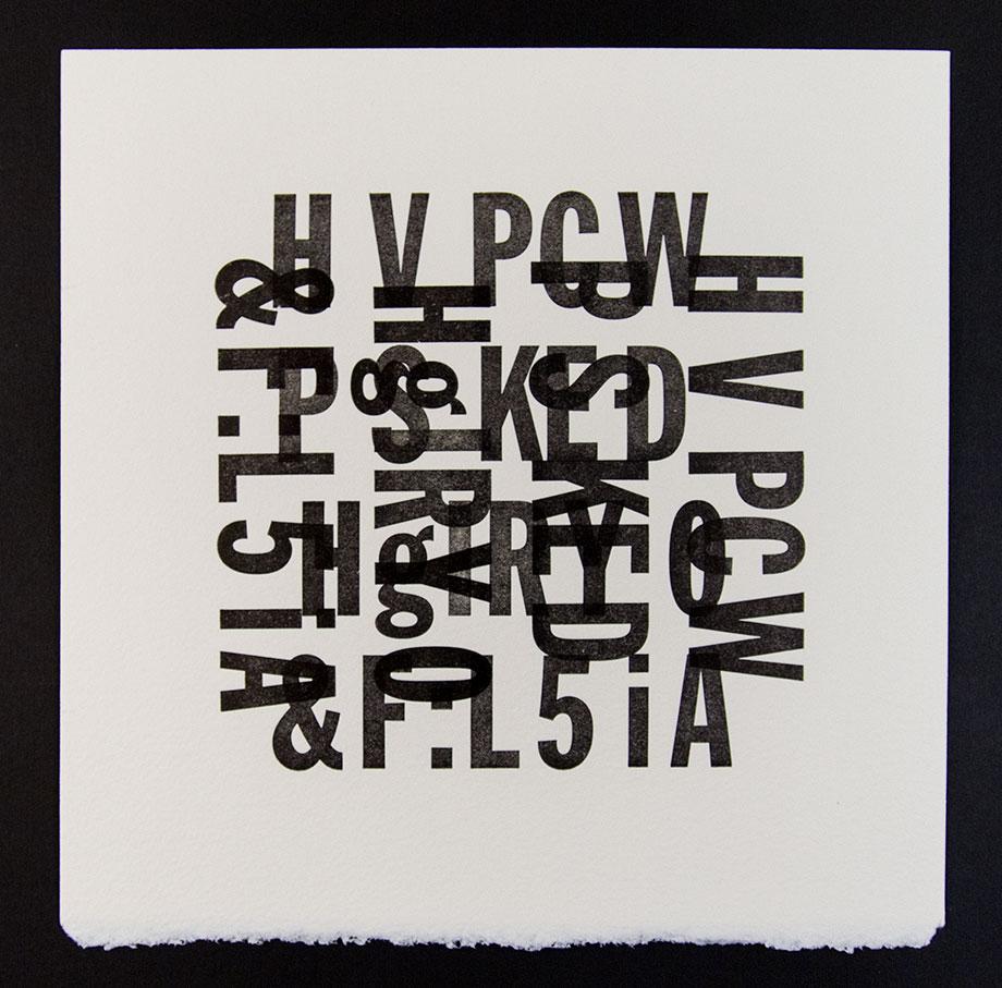 letterpress1