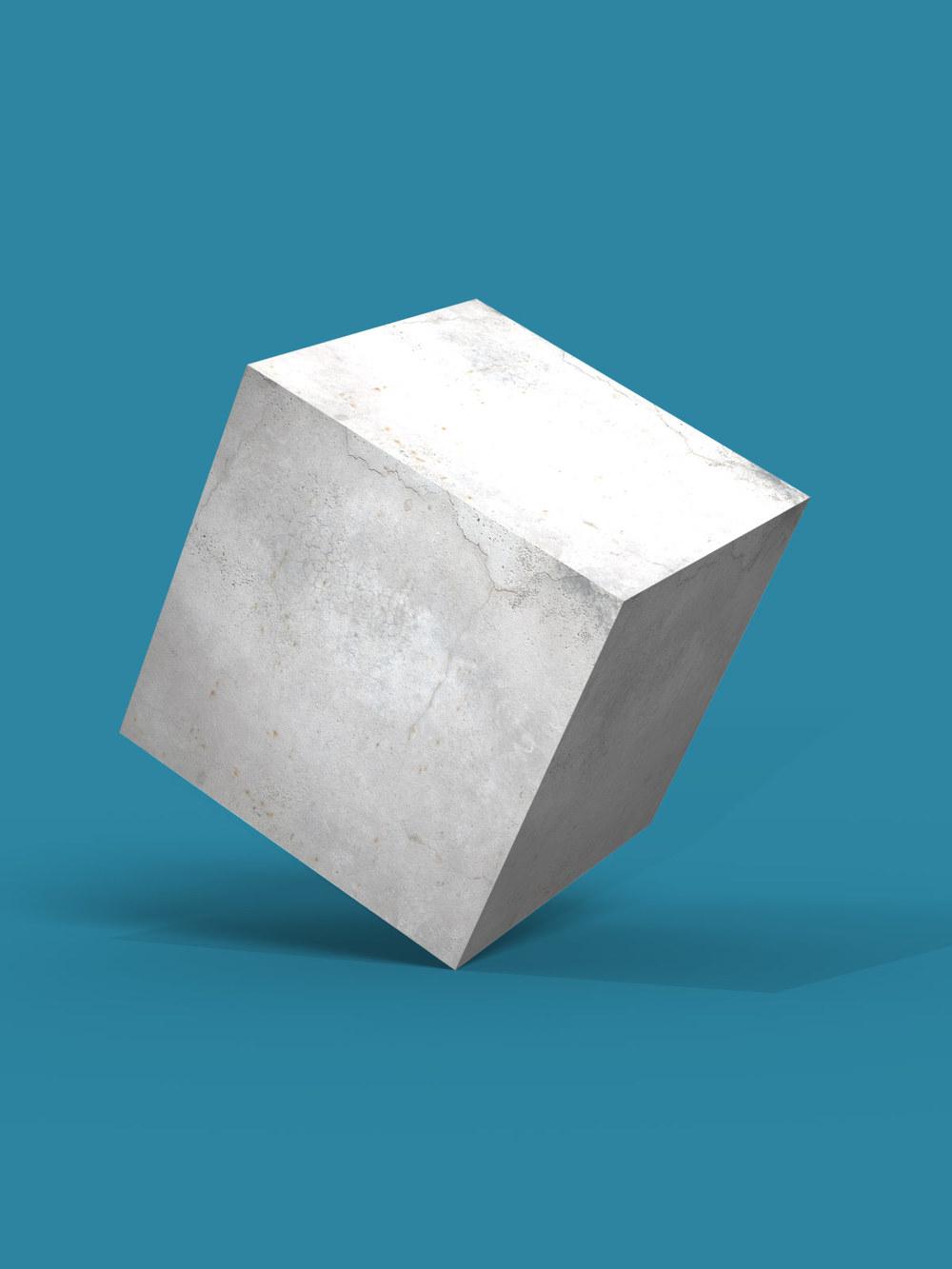 square01