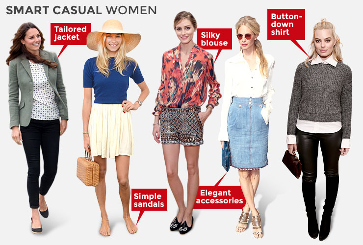 smart-casual-women.jpg