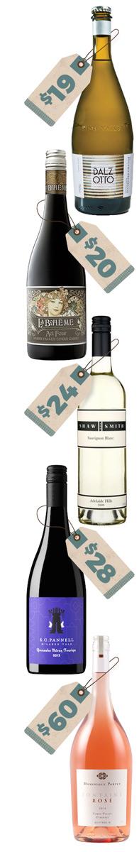 wines-1200deep.jpg