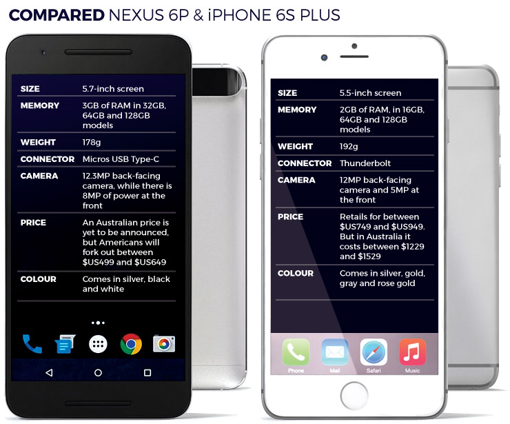 nexus-v-iphone2.jpg
