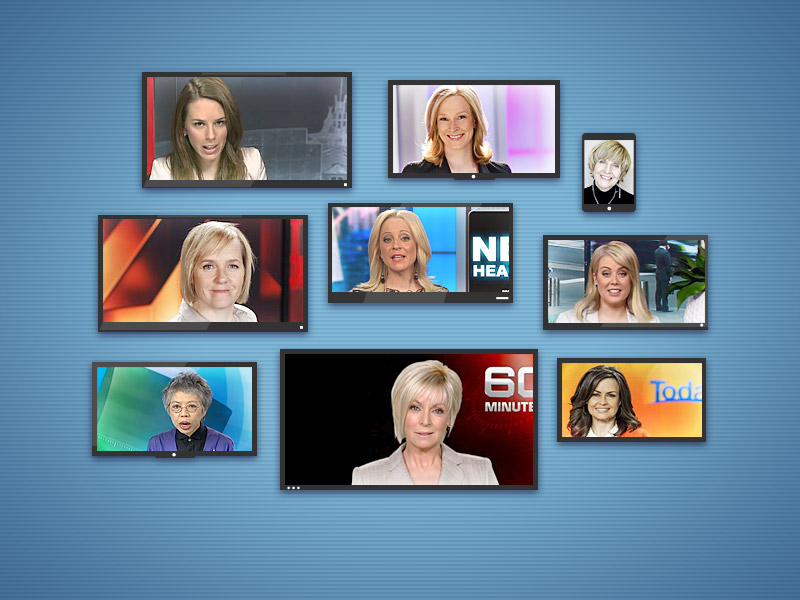 1527women-on-TV.jpg