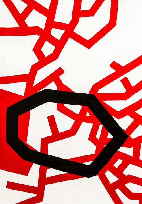Ambiguous-Diagram.jpg