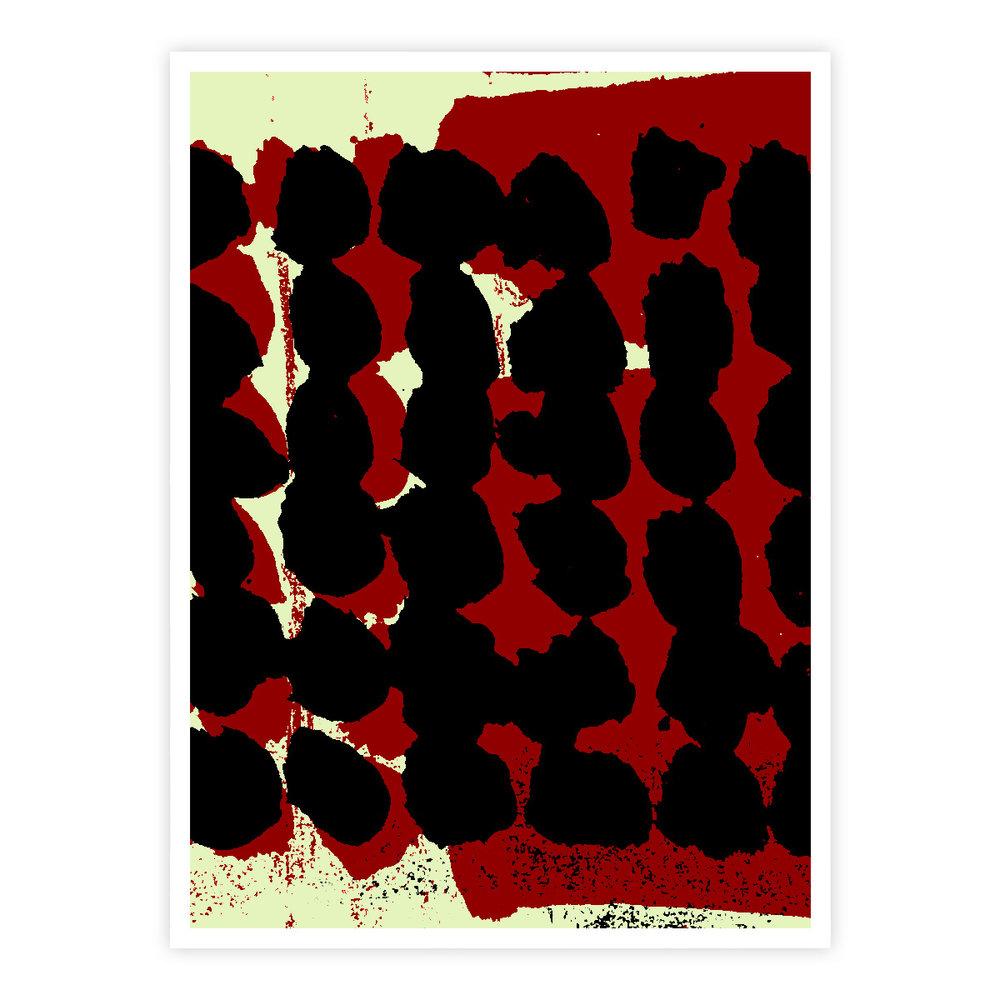 def-ink-v4-2.jpg