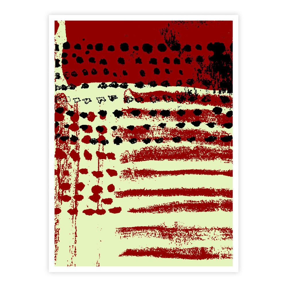 def-ink-v4-1.jpg