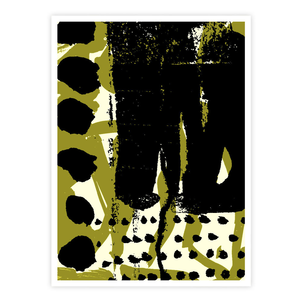 def-ink-v4-3.jpg