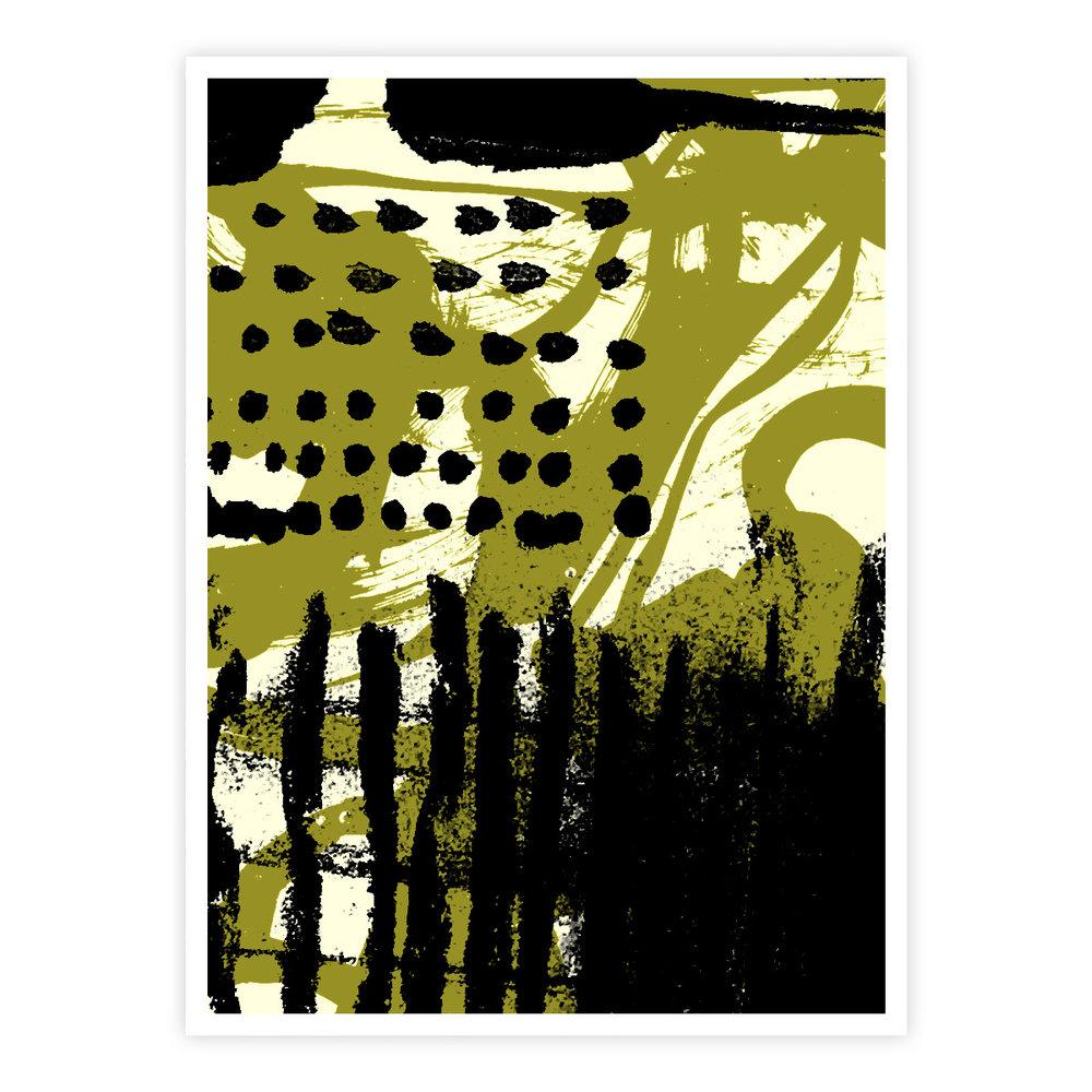 def-ink-v4-4.jpg
