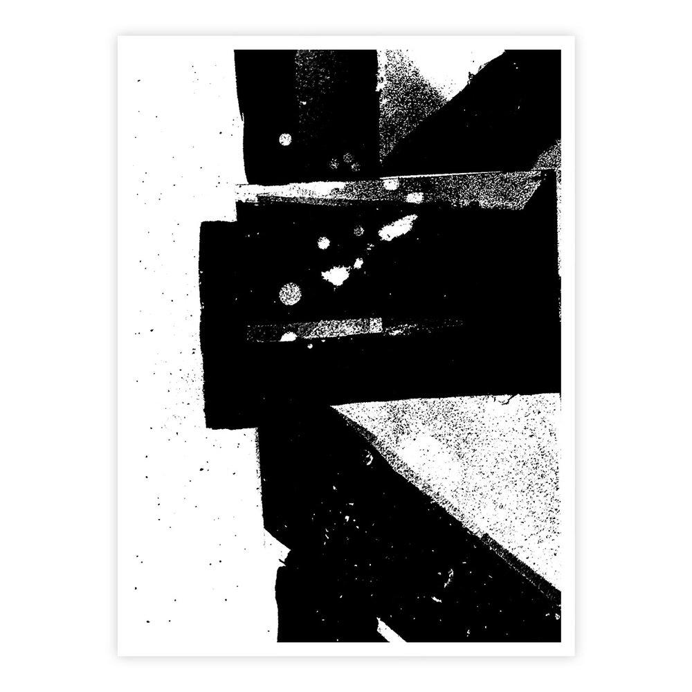 def-ink-v4-5.jpg