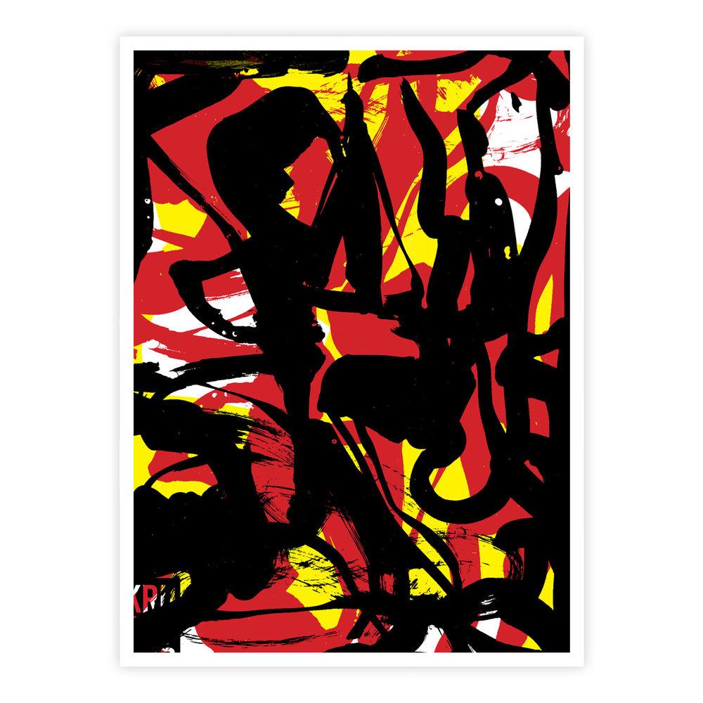 def-ink-v4-6.jpg