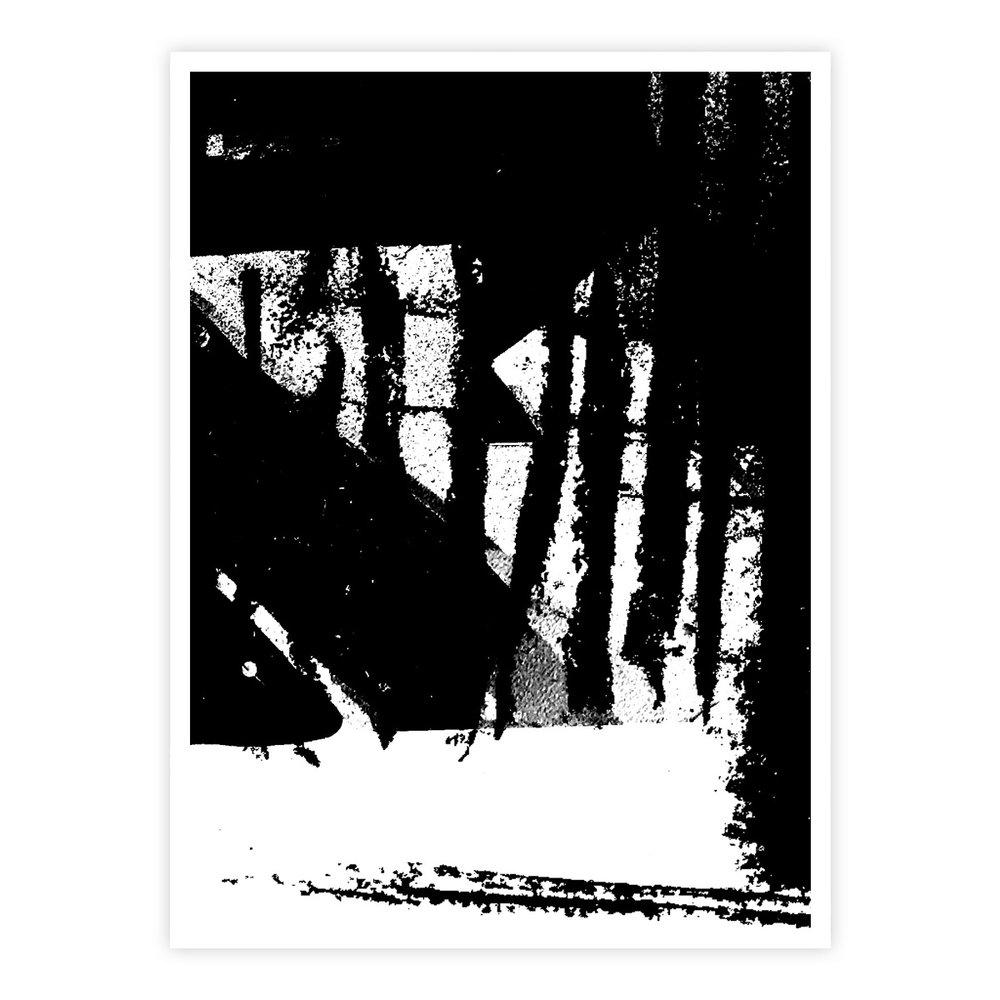 def-ink-v4-7.jpg