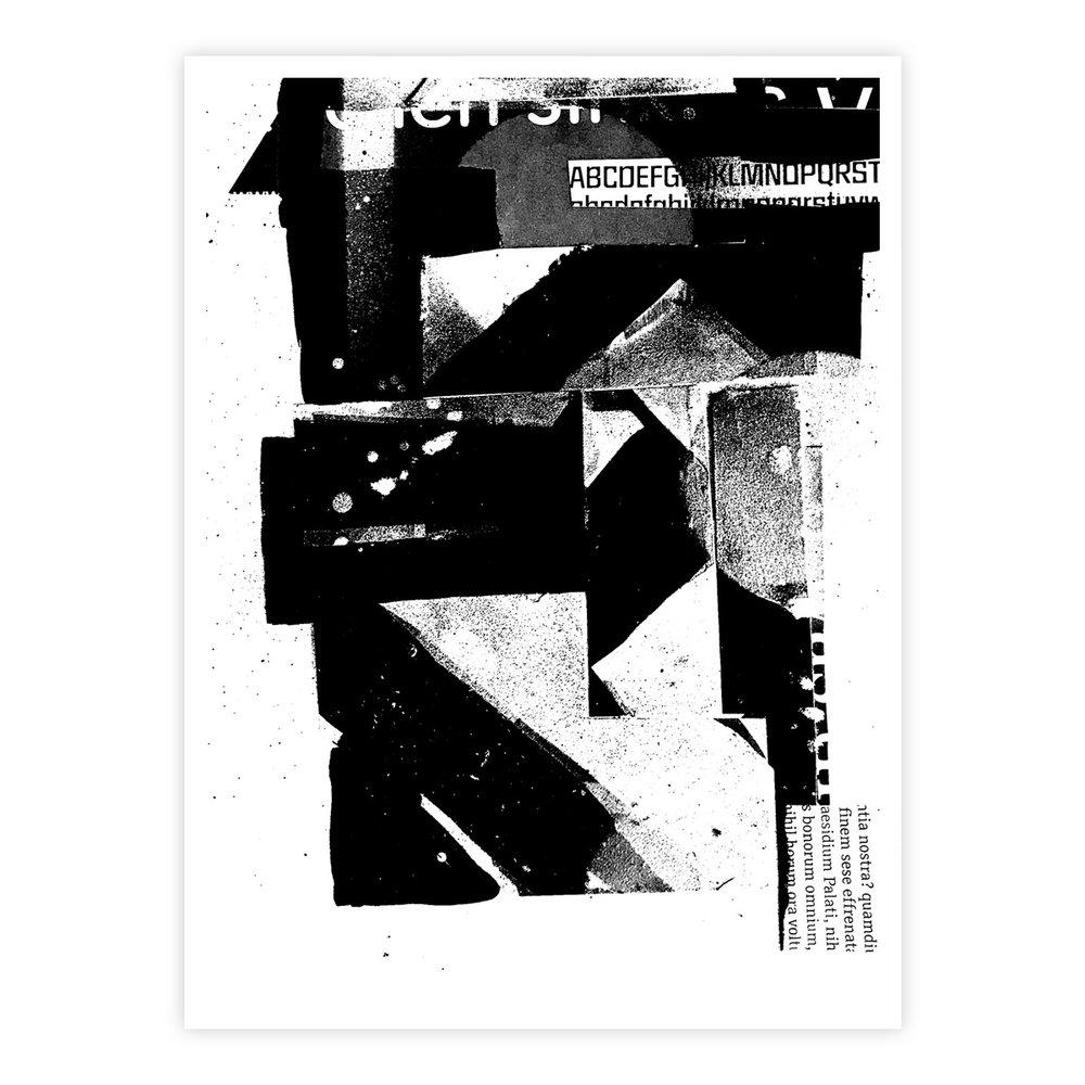 def-ink-v4-8.jpg