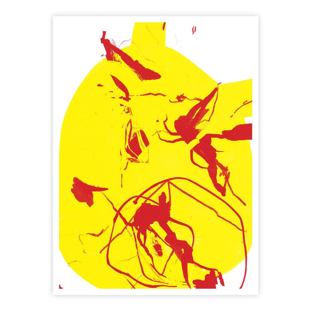 def-ink-v4-10.jpg