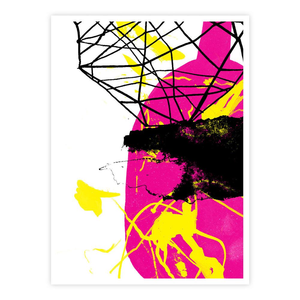 def-ink-v4-11.jpg