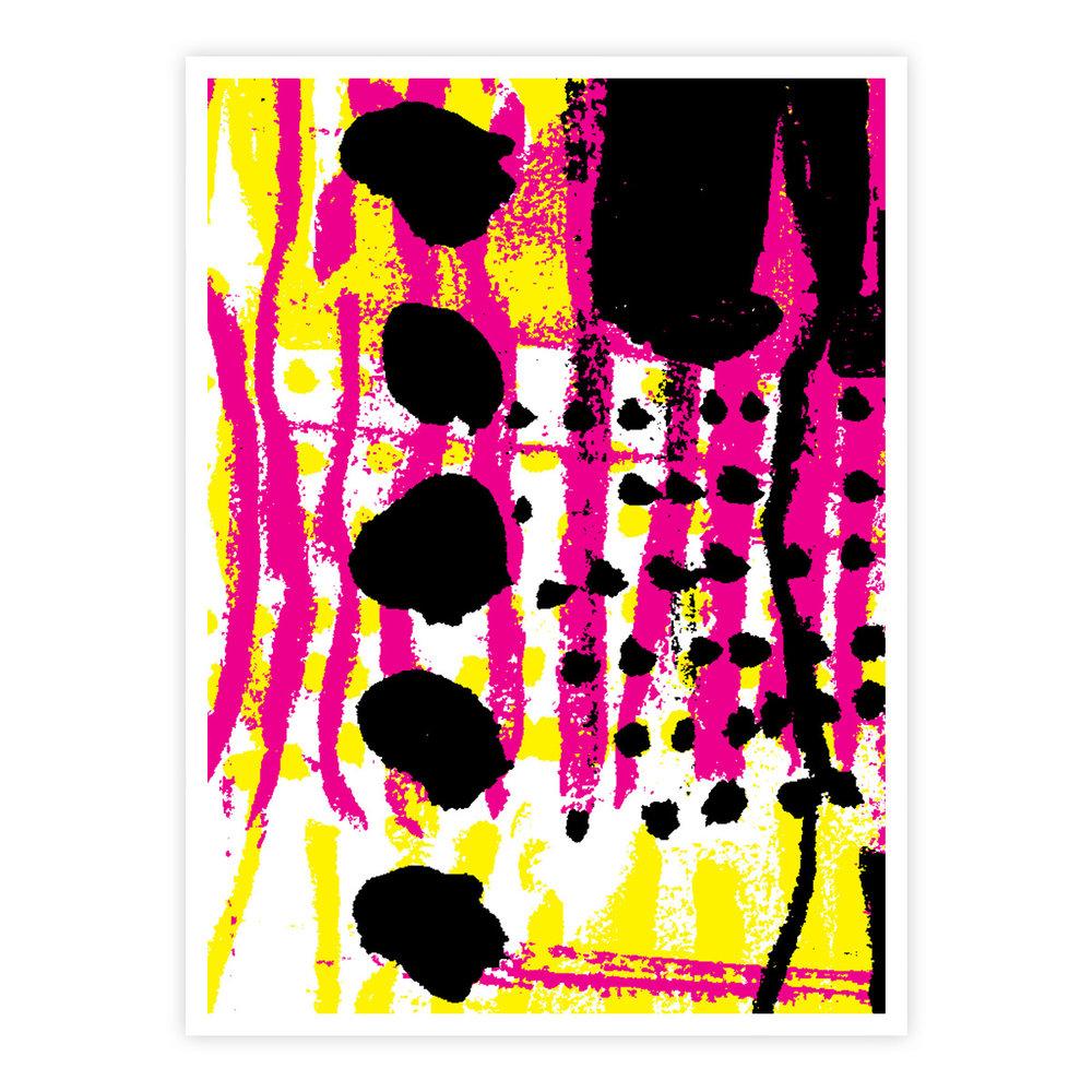def-ink-v4-13.jpg